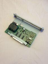 IBM 5727 Dual Channel SCSI RAID Enablement Card 42R8607 44V4411