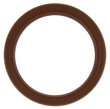 Victor 67121 Engine Crankshaft Seal