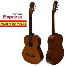 Alhambra 10p guitarra Clasica. nueva. estuche .