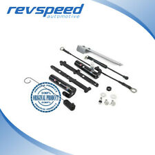 EZDown Reloaded Tailgate Lift Support Smooth Drop Kit Mercedes-Benz X-Class W470