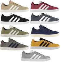 adidas Vl Court 2 Turnschuhe Tennisschuhe Herren Tennis Schuhe Sneakers 3038