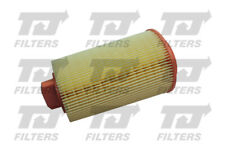 MERCEDES CLK270 C209 2.7D Air Filter 02 to 09 TJ Filters 6130940004 6110940004