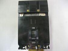 SQUARE D FA34020 FA CIRCUIT BREAKER I-LINE 20A  3P 480V