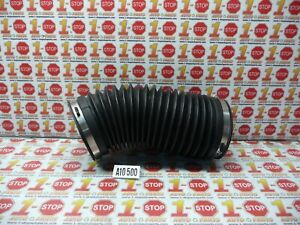 2011 2012 2013 2014 DODGE GRAND CARAVAN 3.6L AIR CLEANER DUCT 4861732AB OEM