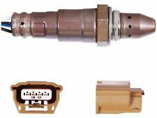 For 2013-2018 Nissan NV200 Air Fuel Ratio Sensor Upstream Denso 36427GD 2014