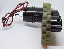 Neato Botvac Wheel Assembly with Motor Module Rubber Wheel