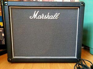 Marshall All Valve Amplifier