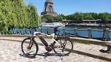 Speed Bike Haibike Sduro Trekking S 8.0 2018