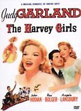 Harvey Girls DVD George Sidney(DIR) 1946
