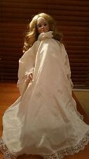 Angel Doll by BSIM 1993
