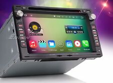 "AUTORADIO 7"" GPS Android 5.1 VW Polo Passat Golf Sharan Navigatore GPS Dvd Mp3"