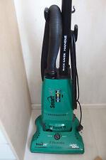Electrolux SmartVac 1400W Upright Vaccum Cleaner - Made in USA