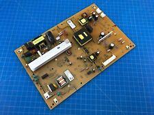 "Sony Bravia 45"" LED KDL-45EX645 HDTV Power Supply Board 189517411 APS-321(CH)"
