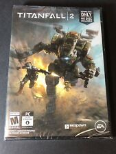 Titanfall 2 (PC / Download Card) NEW