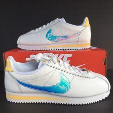 Zapatos Nike EE. UU. Talla 6.5 para Mujeres   eBay
