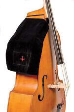 Kolstein Secretary Upright String Bass Bib