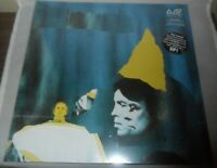 The Demon Joke by Vennart (Vinyl, Jun-2015, Superball Music) .. Sealed New