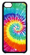 Tie Dye tiedye Hippie Hipster for Apple iPhone 4 4s 5 5s 5c 6 6 Plus Case Cover