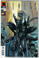 ALIENS #1 2 3 4 + 2009 FCBD issue , NM, Horror, Sci-fi, Arcudi, more  in store