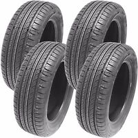 4 1956015 HIFLY 195 60 15 88H High Performance Brand NEW Tyres x4 195/60