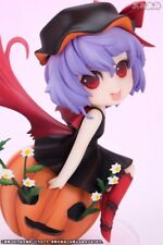 NEW Touhou Project - Remilia Scarlet - Ques Q - Halloween ver. PVC Figure