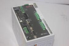 IAI SSEL C-2-200A controller and 2 small IAI servo motors