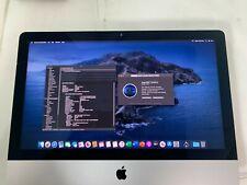 """Apple iMac (2015) MK452LL/A Core i5 3.1GHz 21.5"""" 8GB 1TB 4K Retina Vesa Mount"""
