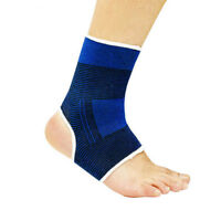 Gym Run Bicycle Support Bandage Sports Product Ankle Protecter Protects Ankle