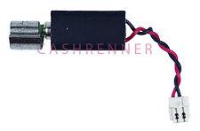 Vibrador Flex Cable vibrate vibración vibra motor HTC Desire 500 & Dual SIM