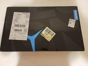 "Lenovo Legion 5 Pro 16"" QHD Gaming Laptop, Ryzen 7 5800h, RTX 3070, 16gb RAM"