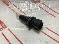 NEW LEXUS HEADLIGHT SOCKET BULB OEM CLEARANCE PARK LAMP SCION LS460 GX460 NX200T