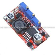 DC-DC 1PC LM2596 LED Driver Step-down Adjustable CC/CV Power Supply Module L49