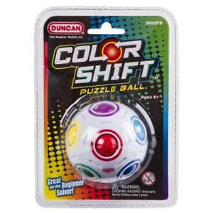 Duncan Color Shift Ball