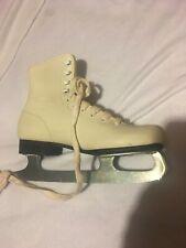 Lake Placid Flyer Ice Skates