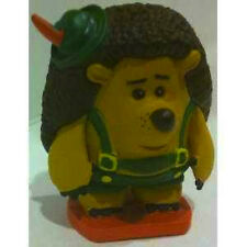"Disney Toy Story Mr Pricklepants 1.5"" PVC Figure Party Favor Cake Topper - New"