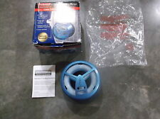Zw11038 ProSelect freezer pack insert & plastic housing cartridge (Ec6-2)