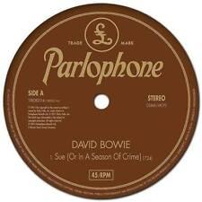 """Classic 45RPM 10"""" Single Records"""