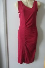 Metalicus dress, one size, NEW