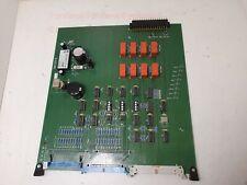 CMO13501.B - Grafikontrol Circuit Board Control cs013501.b co  CR8