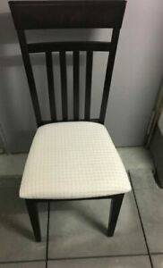 Poang Chair and ikea Footstool IN very GOOD CONDITION