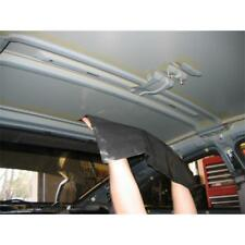 Hushmat Thermal Acoustic Insulation 650165; Roof Kit for 65-70 Chevy