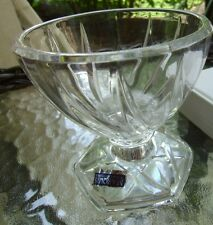 Waterford Crystal Marquis Dessert Dish