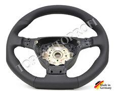 VW CADDY TOURAN rimodellamento su GTI forma volante spianate immediatamente riferiscono NUOVO