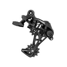 SRAM Apex 1 Rear Derailleur - Long Cage