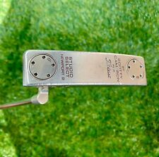 """Scotty Cameron Studio Select Newport 2 Putter, RH,35"""" Without H/C,Good Condition"""