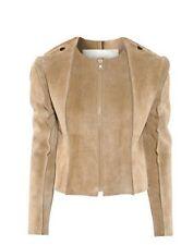 Maison Martin Margiela / H&M Jacket Size 4