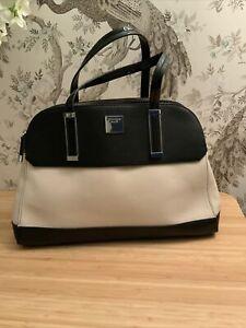 principles ben de lisi Ladies Bag Immaculate Condition