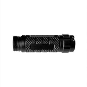Lumintop GT Nano 10440 Tube No Battery