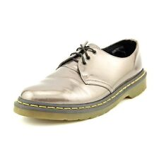 "Dr. Martens less than 0.5"" Flat Shoes for Women"