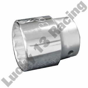 Rear wheel nut socket tool Harley Davidson 1450 1584 1690 Glide 1800 CVO road
